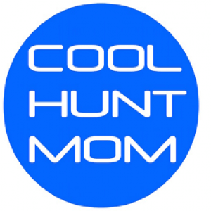 Cool Hunt Mom