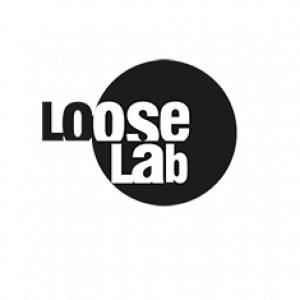 Loose Lab
