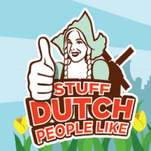 Dutch Stuff