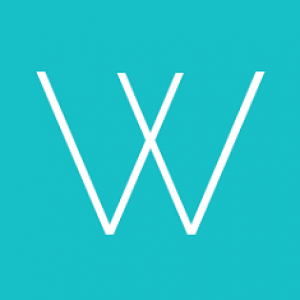 Woonblogs