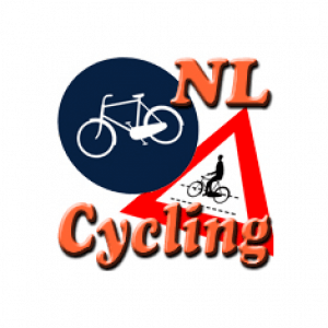NL Cycling
