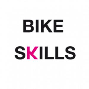 Bike Skills