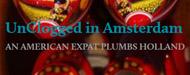 UnCloggedblog in Amsterdam