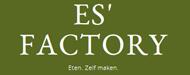 Ea' Factory