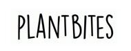 plantbites