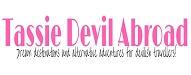 Devil Abroad
