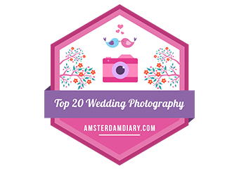 Top20 Wedding Photography