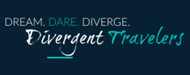 divergenttravelers