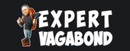 expertvagabond