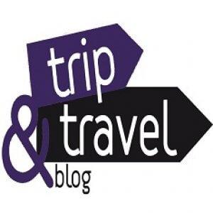 tripandtravelblog
