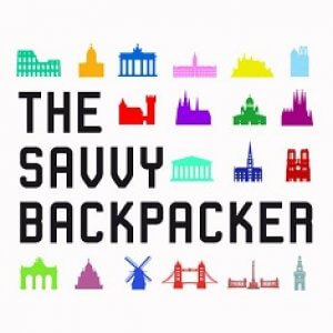 thesavvybackpacker