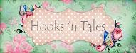 Hooks'n tales