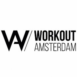 Workout Amsterdam