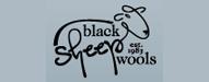 blacksheepwools