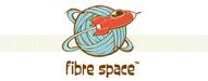 fibrespace