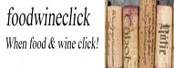 foodwineclick