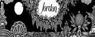jordanwinery