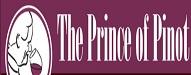 princeofpinot