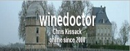 thewinedoctor