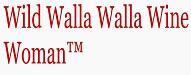 wildwallawallawinewoman