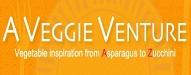 veggieventure
