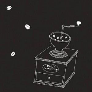 dailycappuccino