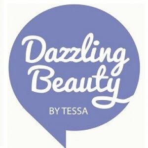dazzling-beauty