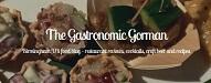 gastronomicgorman