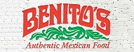 benitosmexican