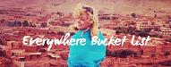 everywherebucketlist