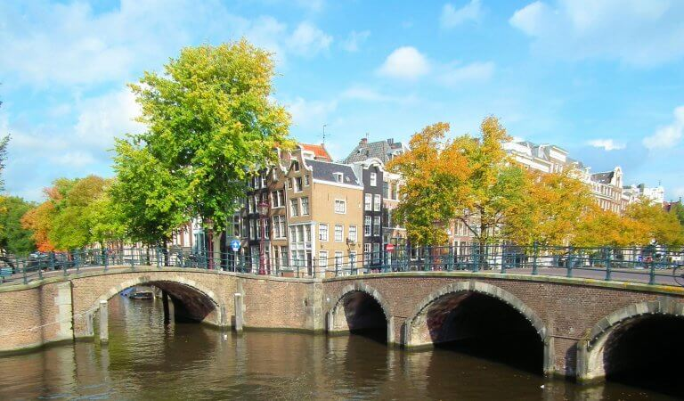 Must-Know Facts About Amsterdam