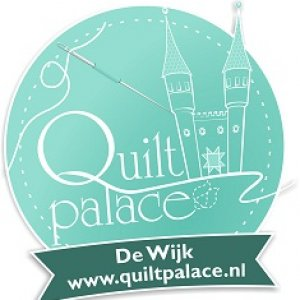 Quilt Palace