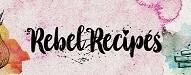 rebelrecipes