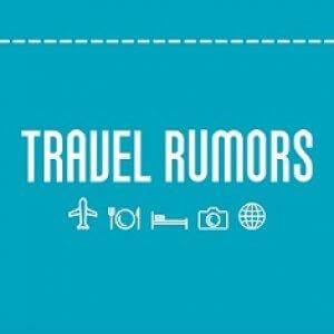 Meest invloedrijke reisblogs 2019 @travelrumors.com