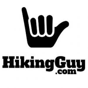Best Hiking Blogs of 2019 hikingguy.com