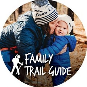 Best Hiking Blogs of 2019 hikeitbaby.com