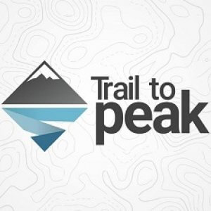 Best Hiking Blogs of 2019 trailtopeak.com