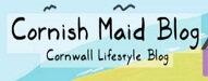 Top Versatile Bloggers | Cornish Maid